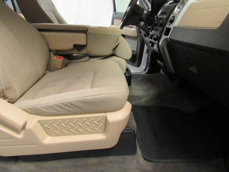 Ford F-150 2012 price $12,992