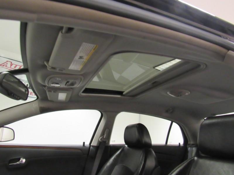 Chevrolet Malibu 2008 price $5,495