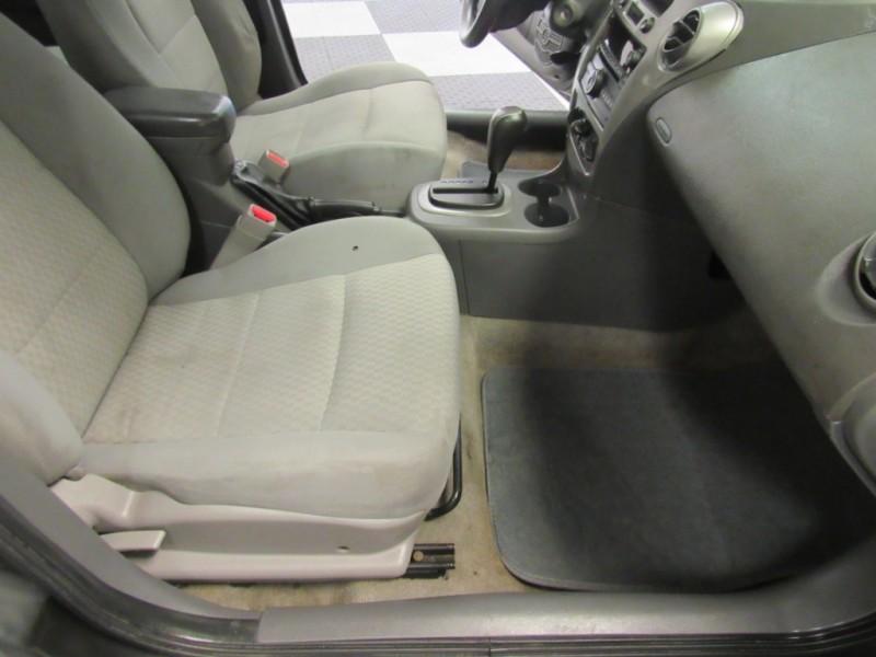 Saturn Ion 2007 price $2,695