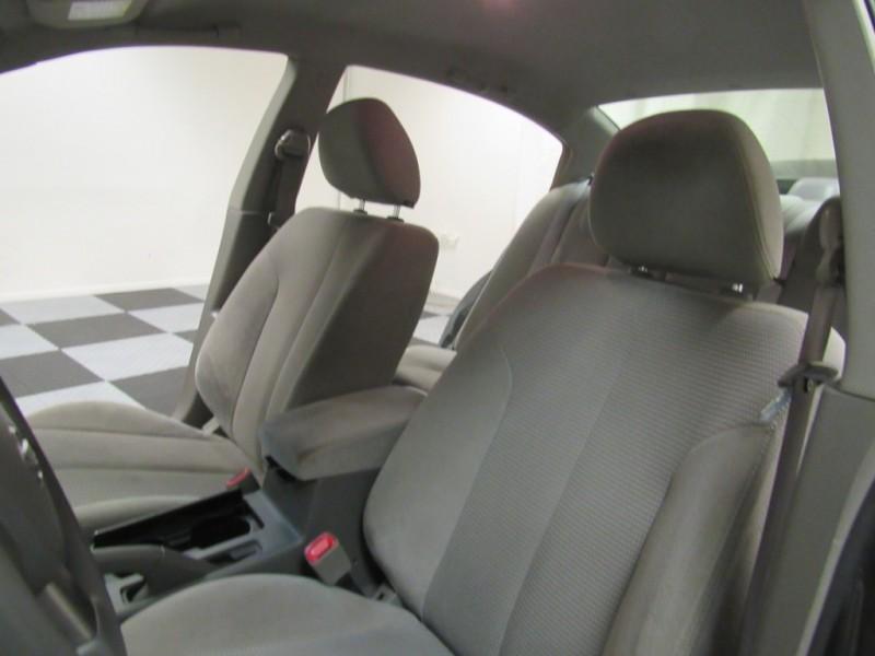 Nissan Altima 2005 price $4,495