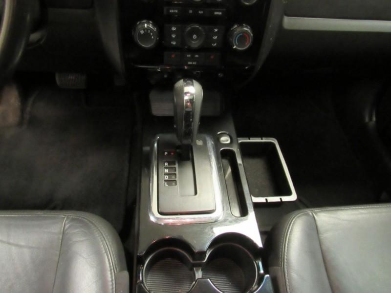 Ford Escape 2011 price $7,992