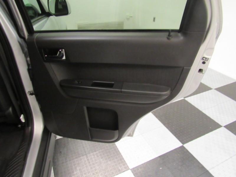 Ford Escape 2011 price $7,422