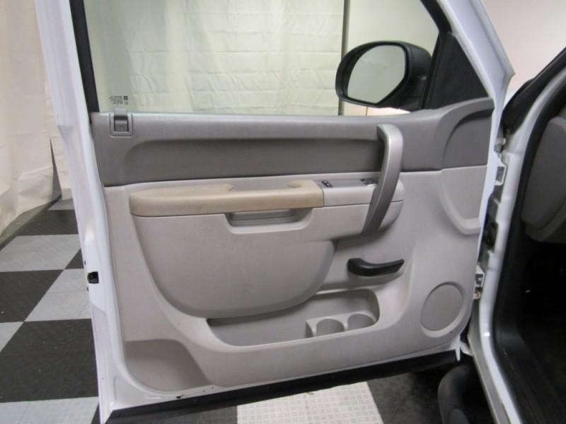 GMC Sierra 2500HD 2011 price $18,992