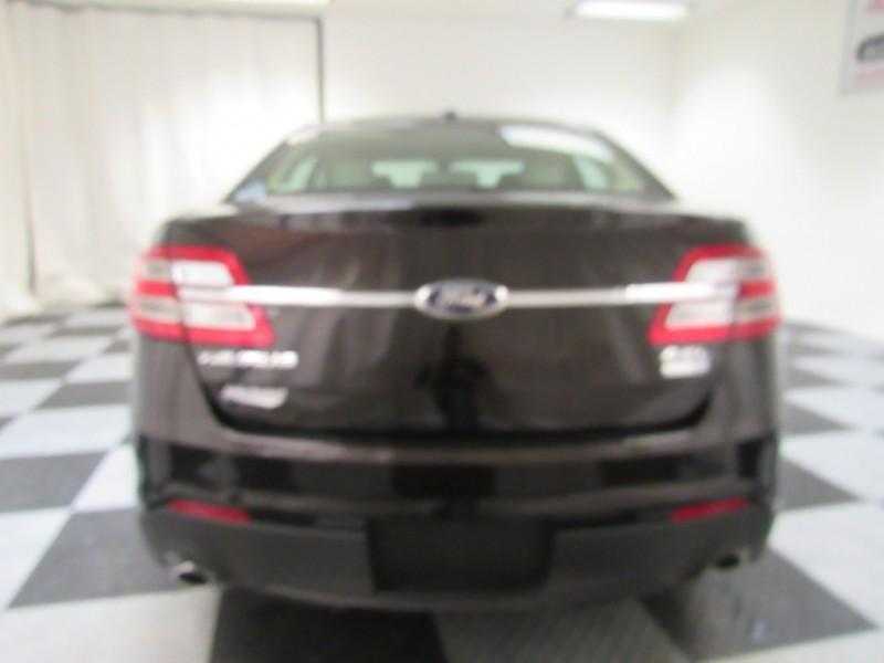 Ford Taurus 2014 price $9,492