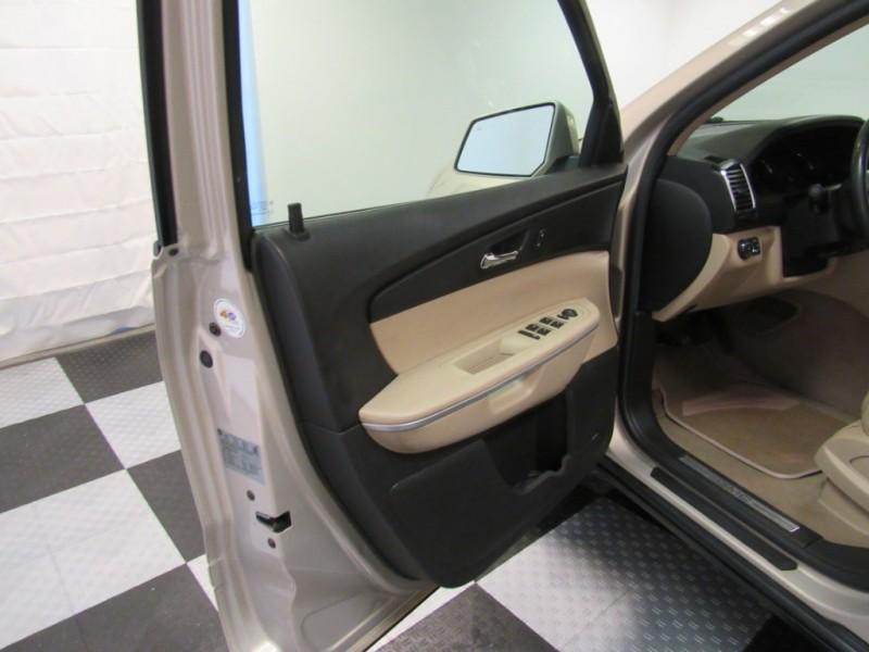 GMC Acadia 2011 price $8,995