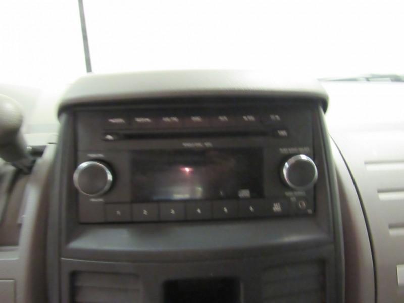 Dodge Grand Caravan 2009 price $4,999
