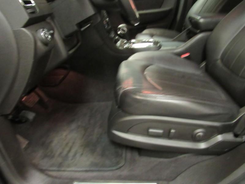 GMC Acadia 2012 price $15,992