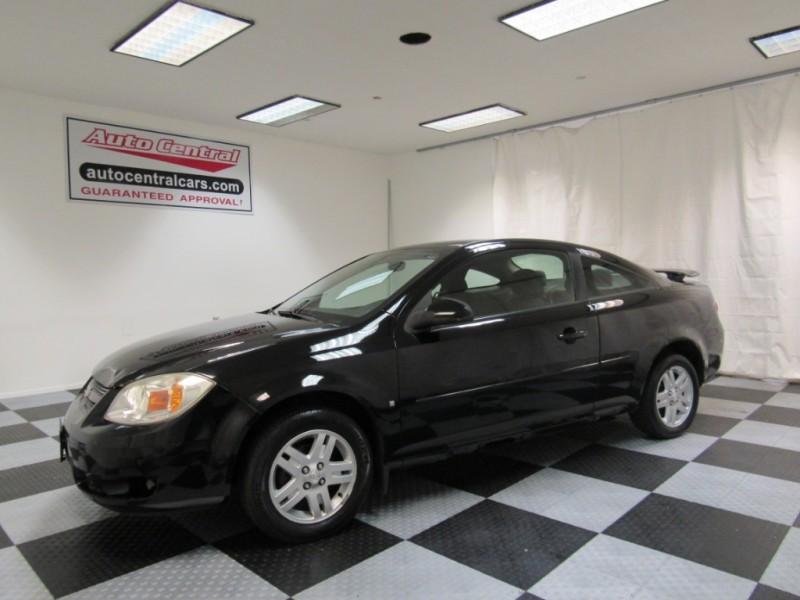 Chevrolet Cobalt 2007 price $1,695