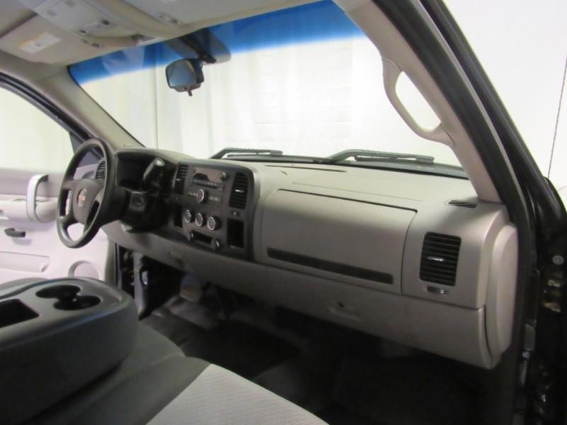 GMC Sierra 1500 2009 price $7,995