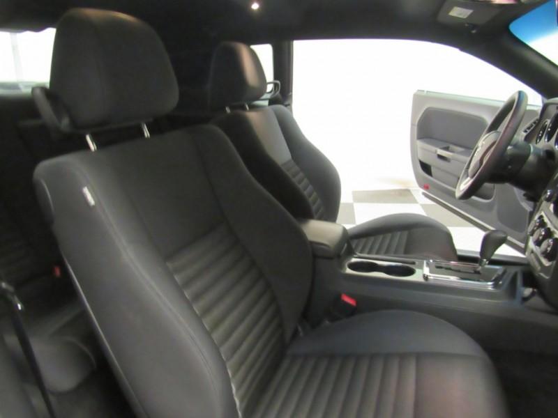 Dodge Challenger 2014 price $15,999