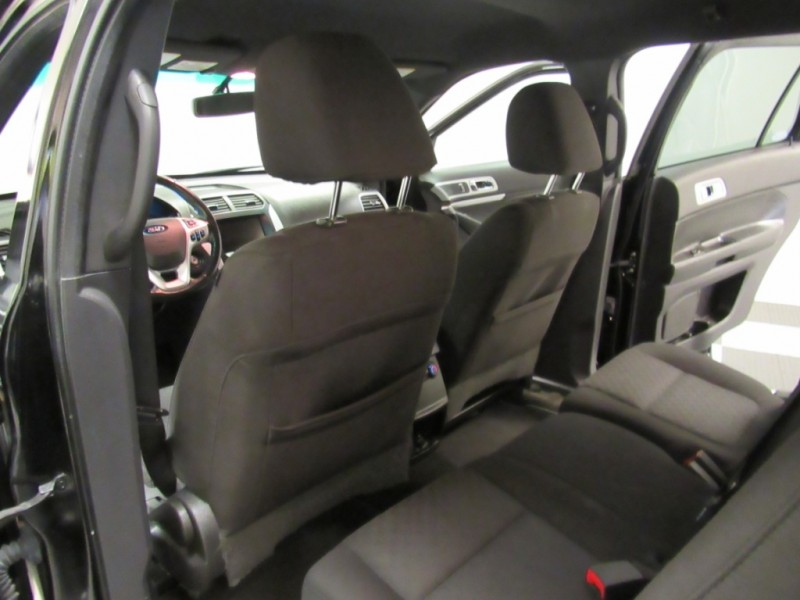 Ford Explorer 2012 price $12,999
