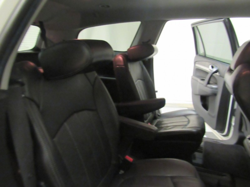 Buick Enclave 2013 price $12,922