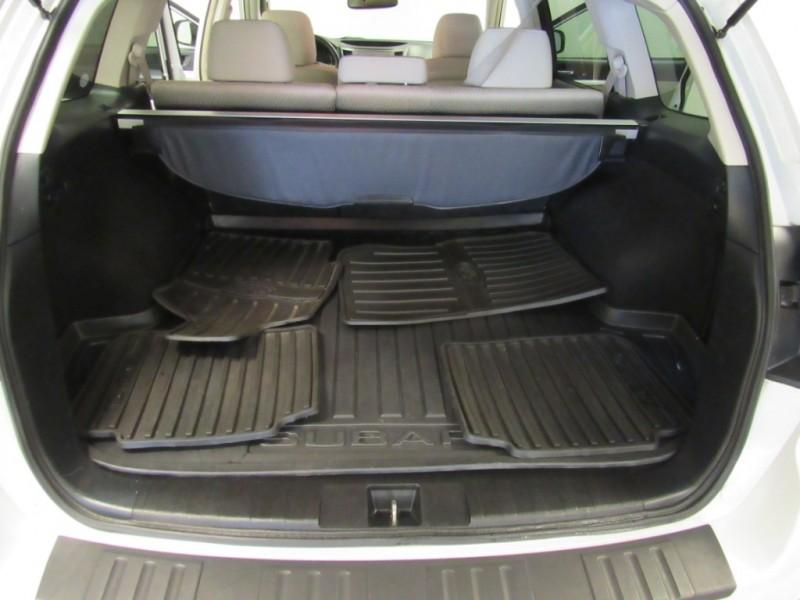Subaru Outback 2011 price $8,499