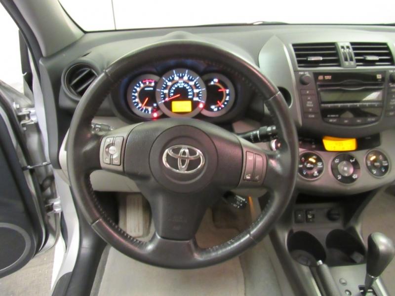 Toyota RAV4 2010 price $9,995