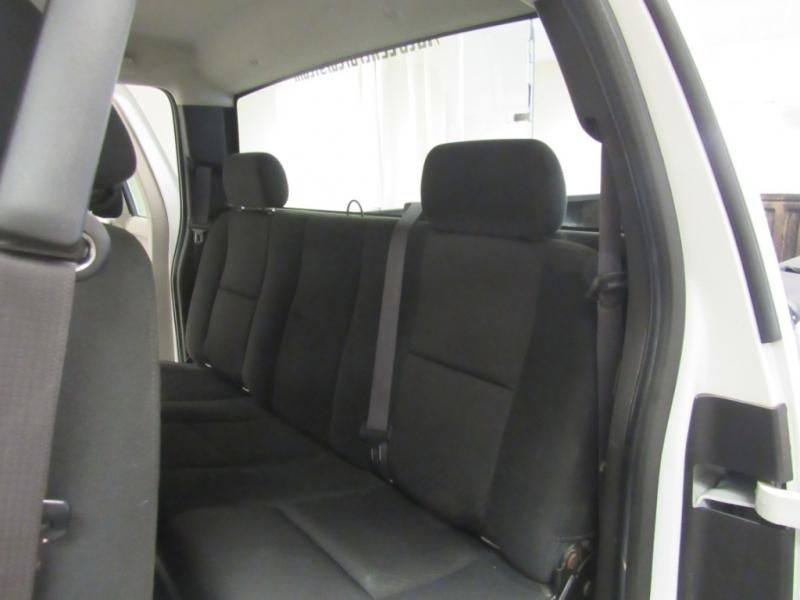 Chevrolet Silverado 2500HD 2013 price $15,995