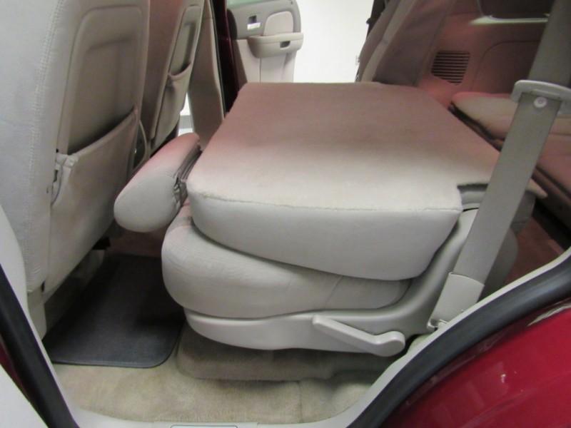 Chevrolet Tahoe 2007 price $11,922