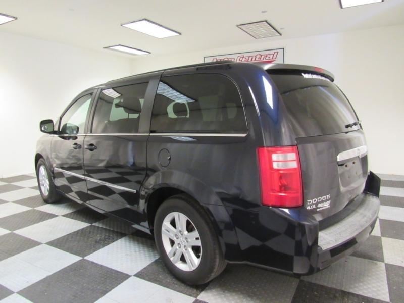 Dodge Grand Caravan 2010 price $6,795