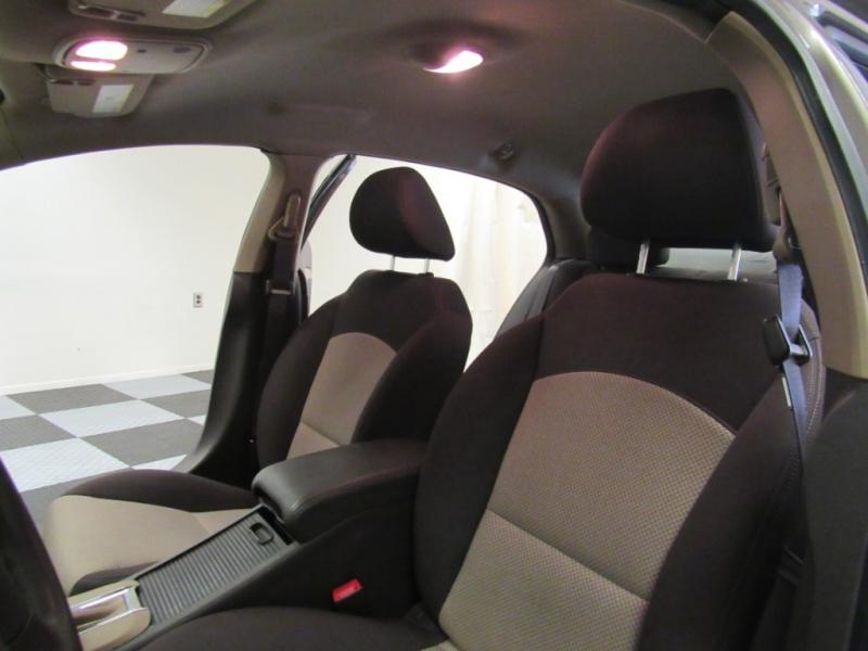 Chevrolet Malibu 2012 price $6,832