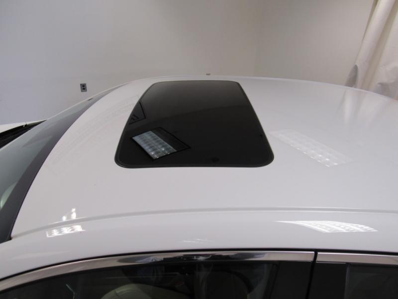 Chevrolet Malibu 2013 price $10,712