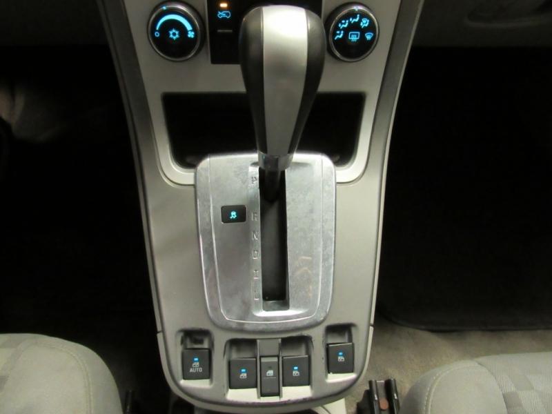 Chevrolet Equinox 2009 price $4,999
