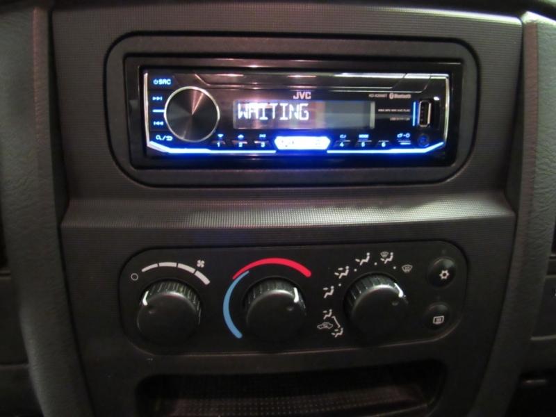 Dodge Ram 1500 2005 price $4,995