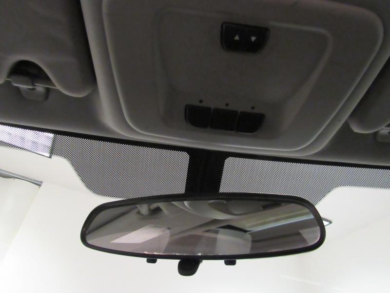Chevrolet Impala 2009 price $4,971