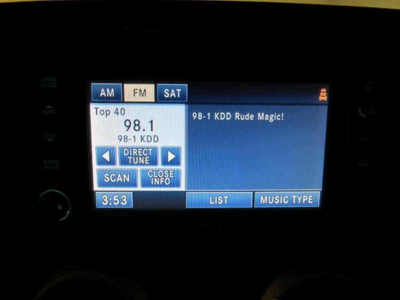 Jeep Wrangler 2008 price $17,946