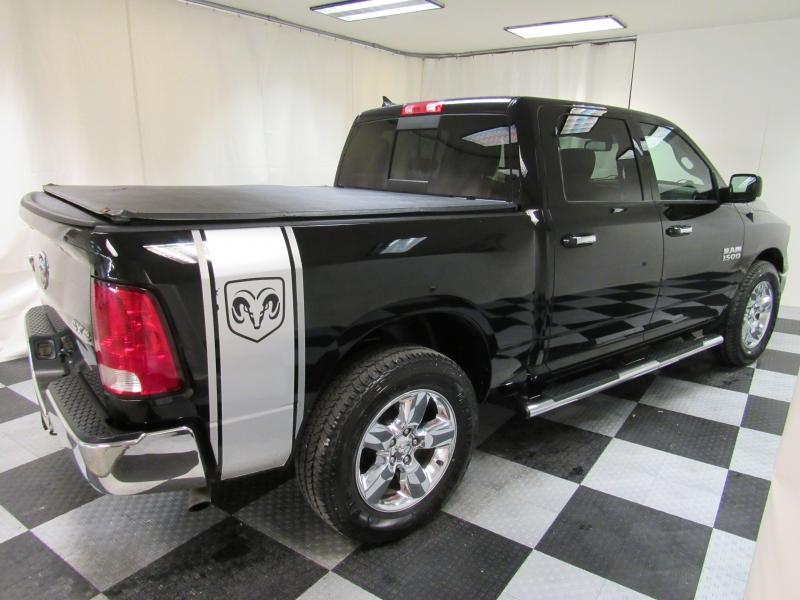 RAM 1500 2014 price $19,488