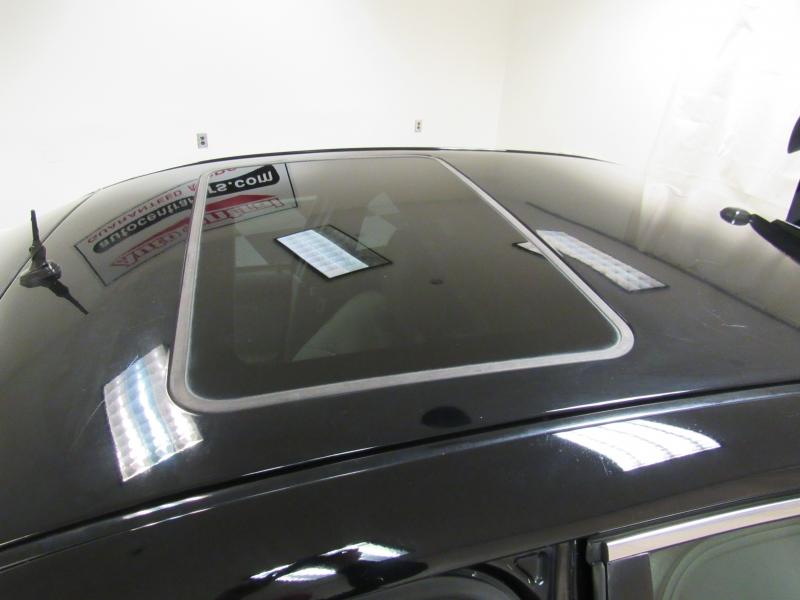 Buick LaCrosse 2005 price $4,995