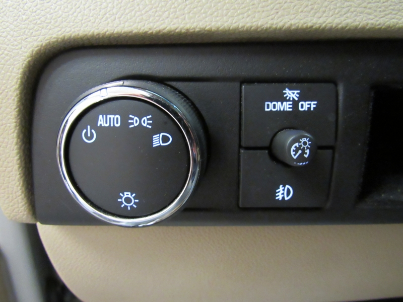 Cadillac Escalade AWD 2011 price $20,711