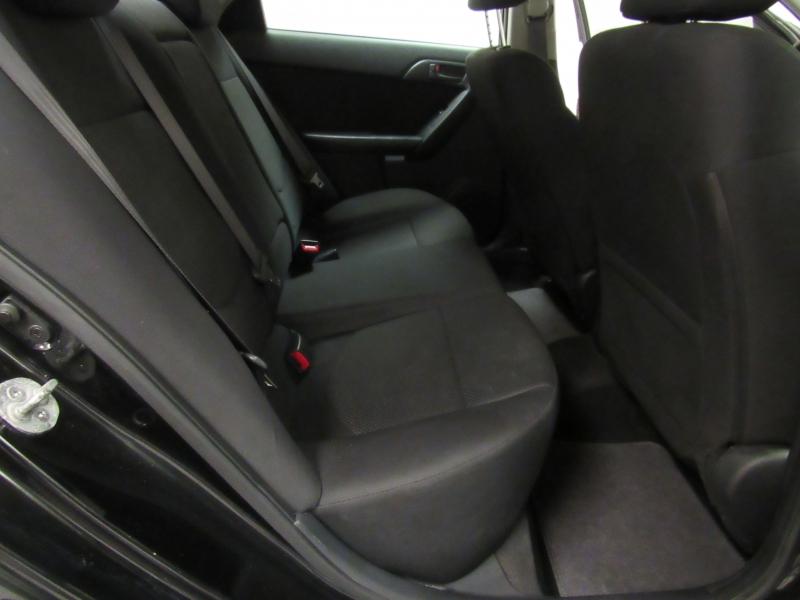 Kia Forte 2012 price $4,912
