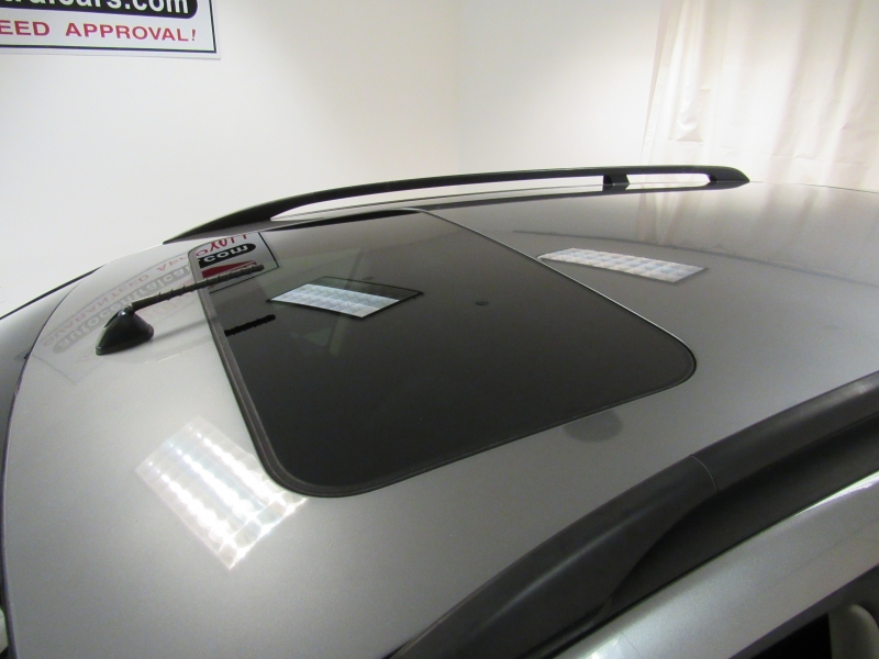 Nissan Murano AWD 2007 price $4,495