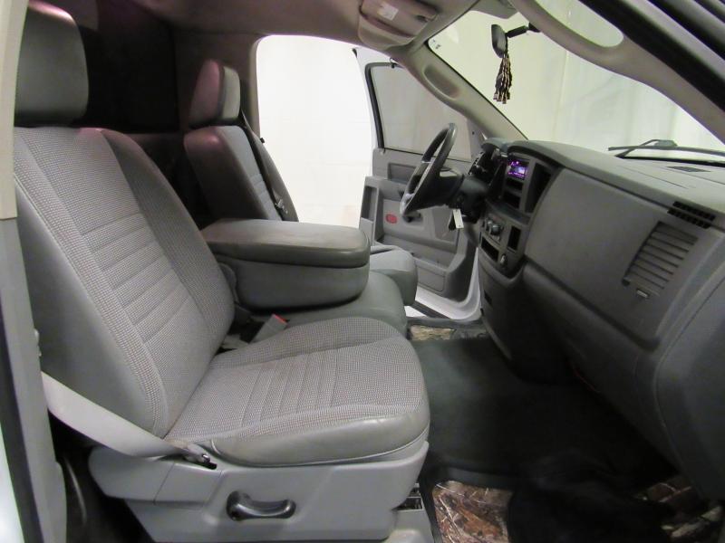 Dodge Ram 1500 2008 price $4,995