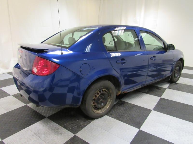 Chevrolet Cobalt 2006 price $1,100