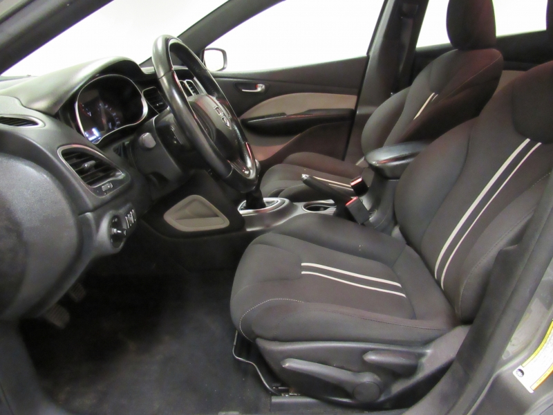 Dodge Dart 2013 price $5,995