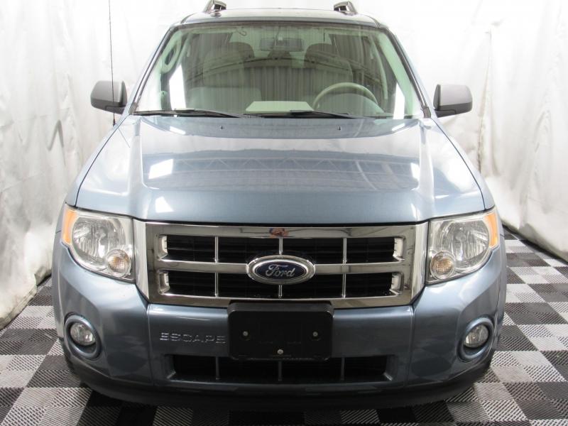Ford Escape 2011 price $7,495