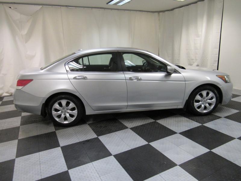 Honda Accord Sdn 2008 price $5,995
