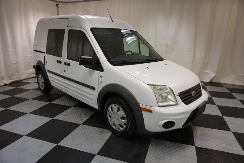 Ford Transit Connect 2013 price $5,995