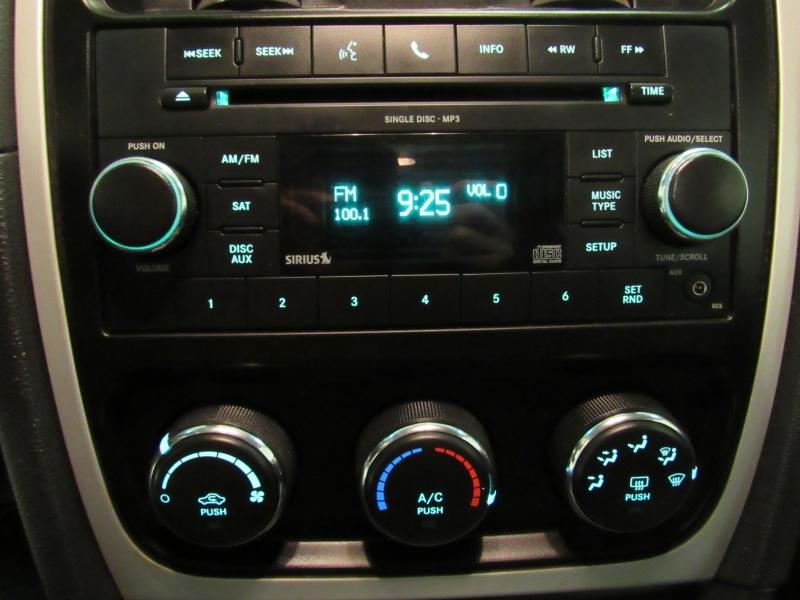 Dodge Caliber 2011 price $3,495