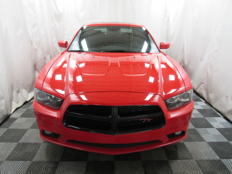 Dodge Charger 2014 price $16,995