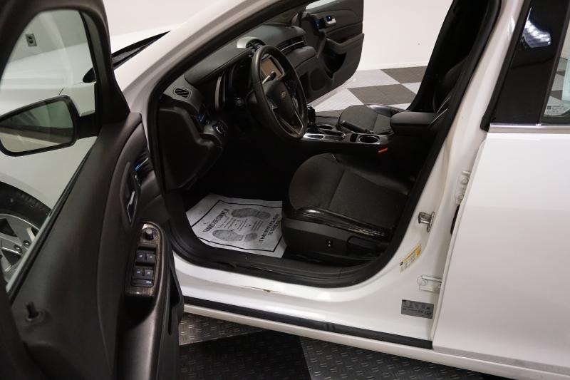 Chevrolet Malibu 2014 price $8,995