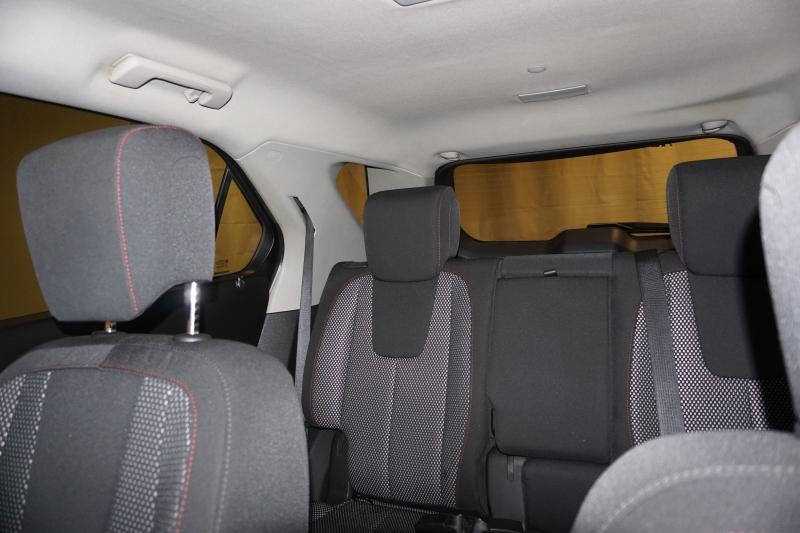 Chevrolet Equinox 2010 price $7,995