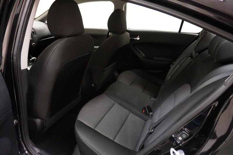 Kia Forte 2016 price $9,411