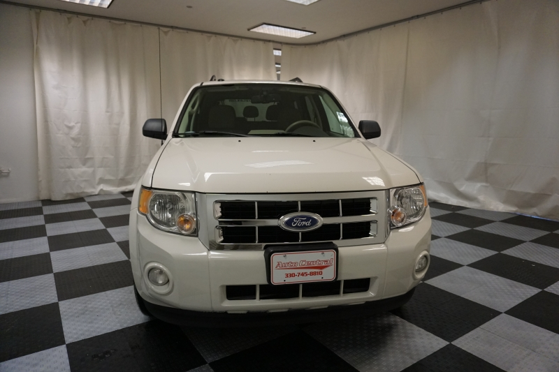 Ford Escape 2011 price $6,995