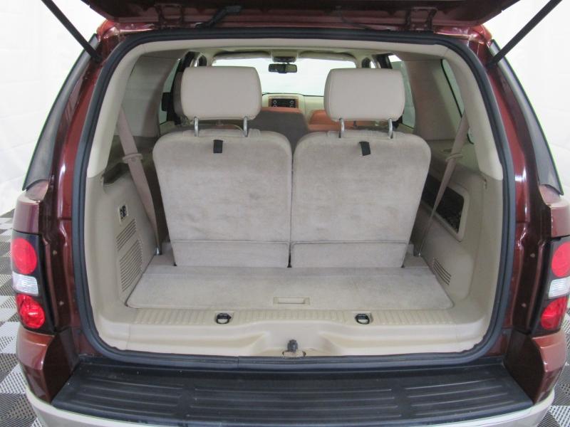 Ford Explorer 2010 price $6,995