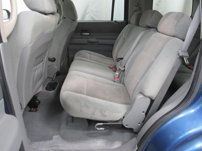 Dodge Durango 2005 price $5,695