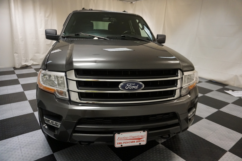 Ford Expedition 2017 price $25,995
