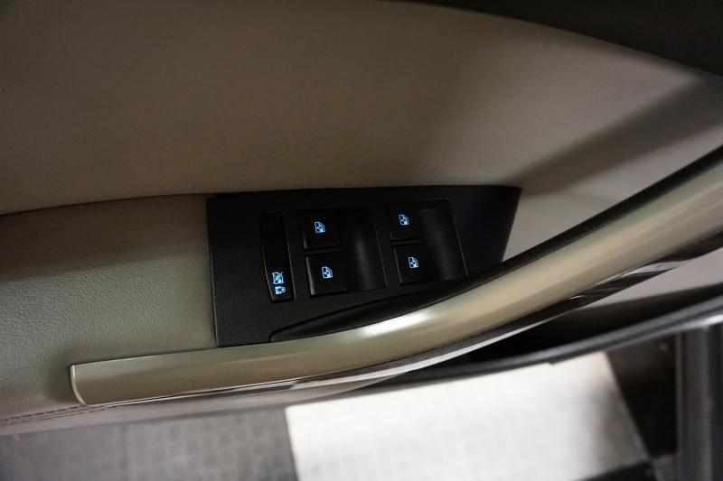 Buick Verano 2013 price $6,995