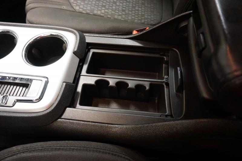 GMC Acadia 2012 price $7,995