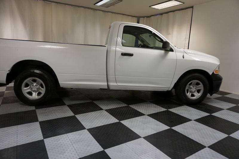 RAM 1500 2012 price $9,995